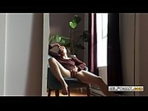 husband watches nigger fuck wife