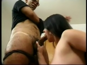shemale fucking her pregnant wife