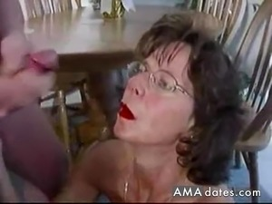 extreme young vids