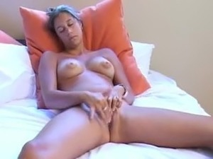 free pissing porn vids