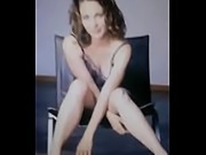 video of naked celebrities