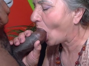ameture asian hairy youporn