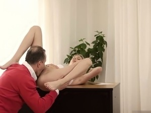 interracial sex stories with big cocks