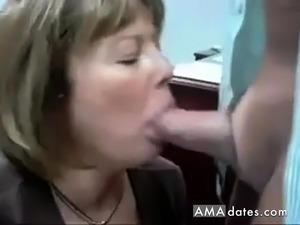 amateur slut porno