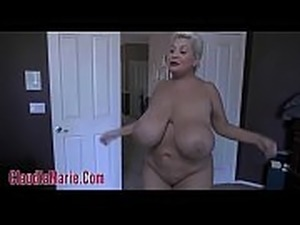 dawn marie naked housewife pics