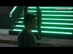Sex thailand video