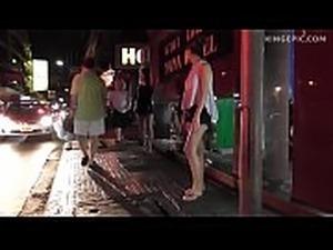 sex vaion thailand video