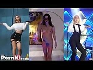 Nude korean girls pics