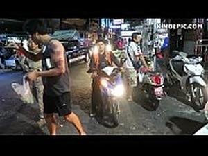 sex picture thailand