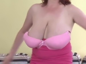 movies with saggy tits