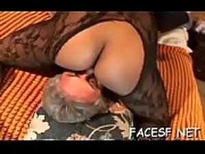 porn lick facesitting pussy abuse forums