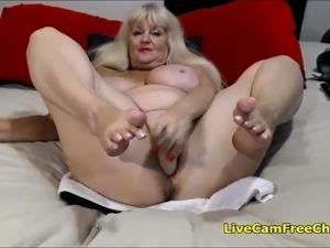 Sex granny videos