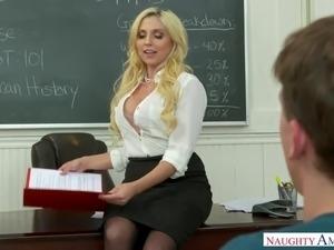 pichunter teacher pussy
