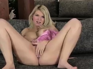 solo babes free porn picture