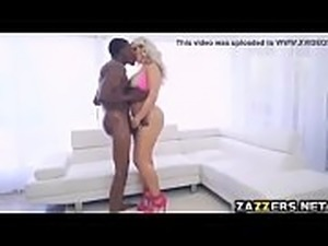 black guy fucking his wife