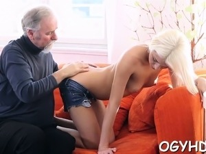 uploaded video sex hot russian mature