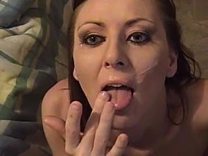 threesome milf sex pics