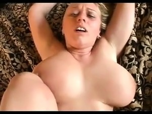 free submitted homemade amateur porn
