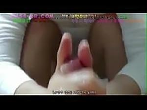 korean young sex