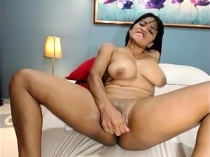 Classic anal movies