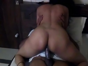 free share my wife galleries