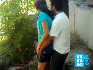 erotic sex stories couples outdoors