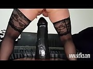 extreme young sex movie
