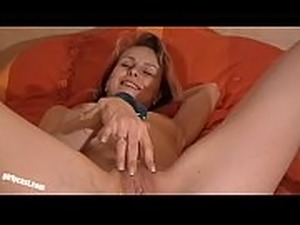 amiture mature home made sex vidios