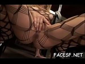 big black ass facesitting