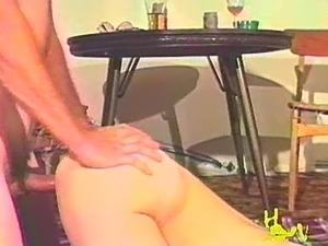 amateur adult video classic