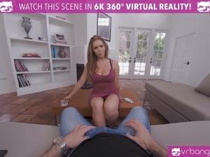 hustler hd porn videos