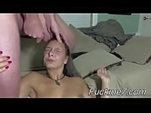 free russian pussy pics