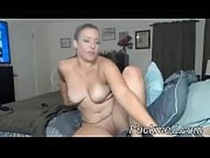 reality porn hardcore rough