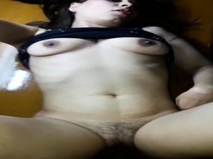 fuck indian girl