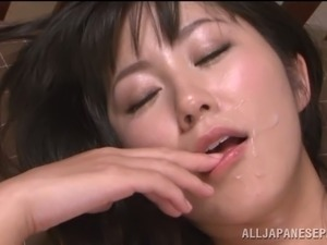 asian sex and fuck