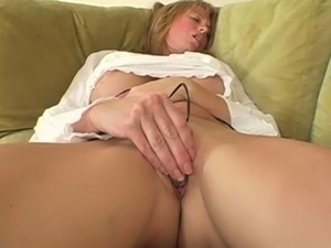 photos of mature black pussies solo
