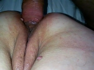 hot mature home anal