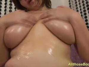 free mature huge tit bbw videos