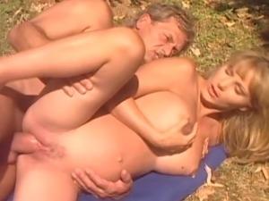italian pussy video