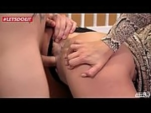 step mother sex with stepson videos
