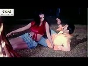 watch bangladeshi model tinni sex video