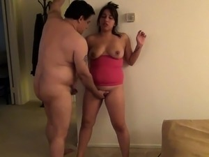 latina maids pussy