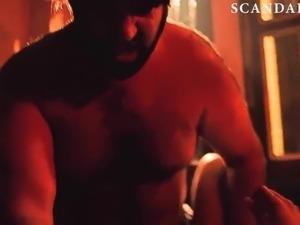 sexy celebrity nude ass