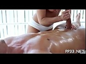 naked women in video