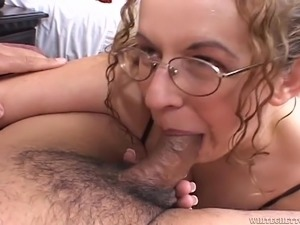 college couple make sex movie
