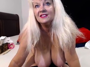 free bbw black pussy