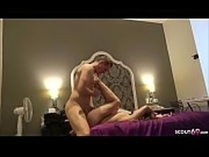 german women anal sex