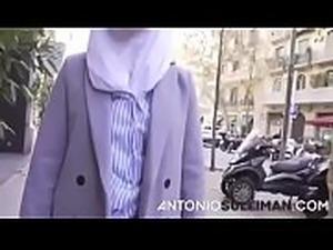 short stories about muslim teenage girls