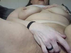 free hd nude babes video