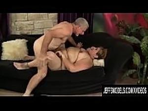 bbw butt gallery